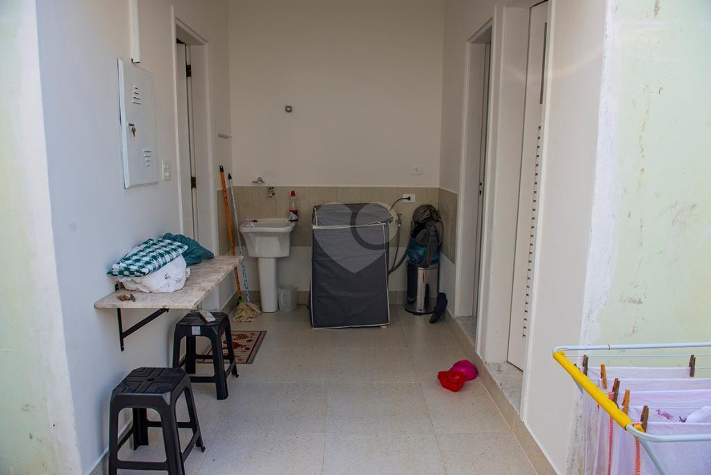 Aluguel Casa Guarujá Jardim Acapulco REO339967 4