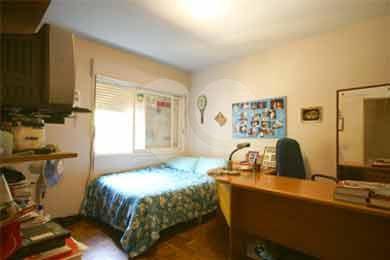 Venda Casa térrea São Paulo Pinheiros REO34003 16