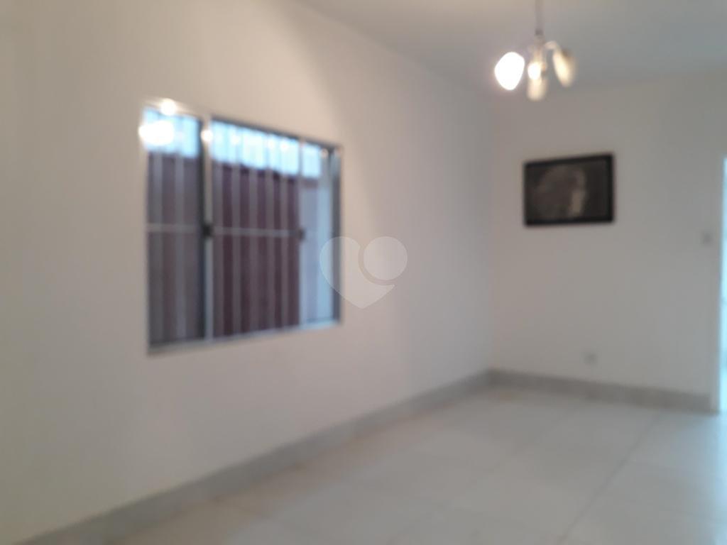 Venda Casa Guarujá Vila Ligya REO340101 14