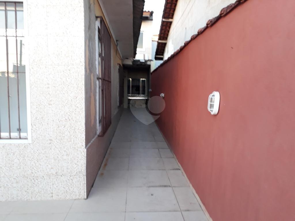 Venda Casa Guarujá Vila Ligya REO340101 8