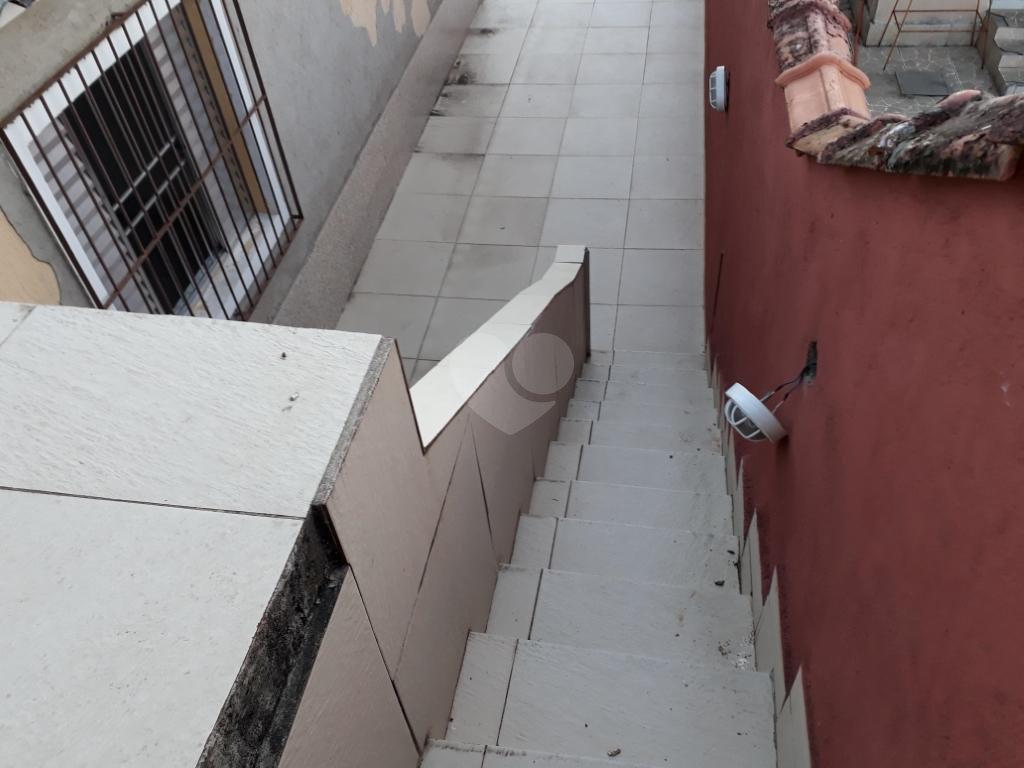 Venda Casa Guarujá Vila Ligya REO340101 7