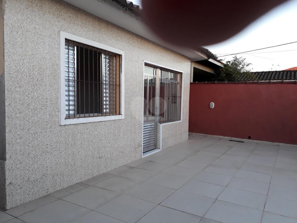Venda Casa Guarujá Vila Ligya REO340101 10