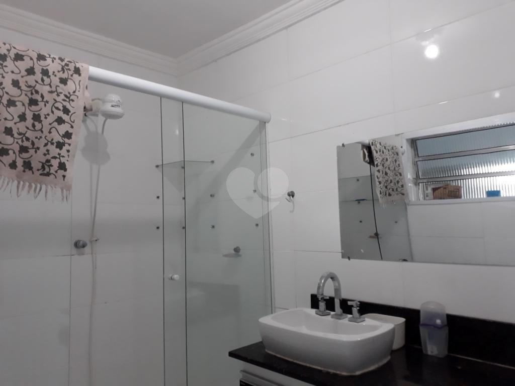 Venda Casa Guarujá Vila Ligya REO340101 16