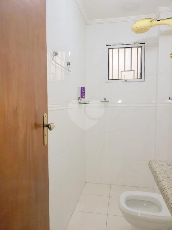 Venda Casa térrea São Vicente Vila Voturua REO340111 12