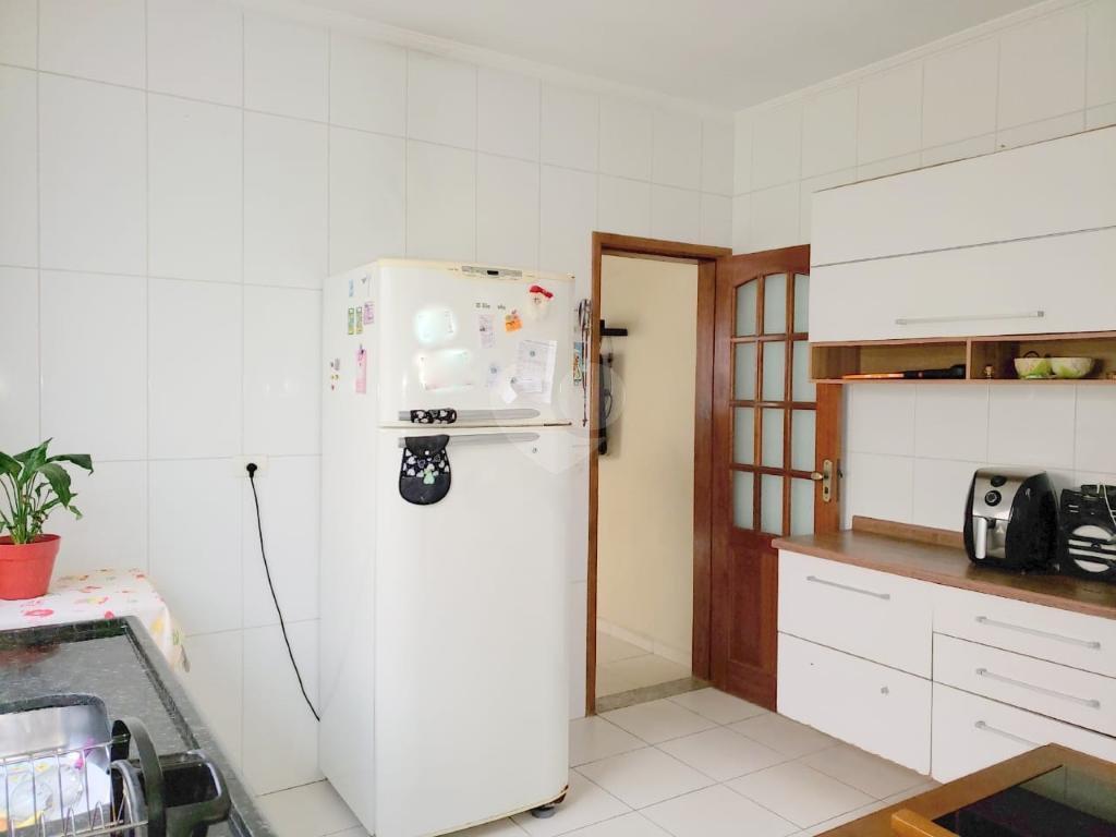 Venda Casa térrea São Vicente Vila Voturua REO340111 22