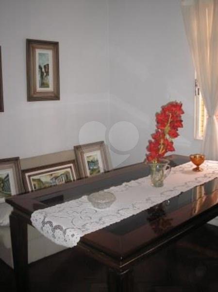 Venda Apartamento Belo Horizonte Gutierrez REO3403 8
