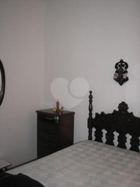 Venda Apartamento Belo Horizonte Gutierrez REO3403 10