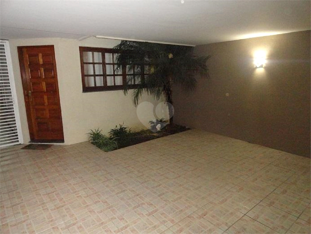 Venda Casa Mogi Das Cruzes Parque Santana REO340341 5