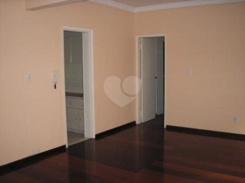 Venda Apartamento Belo Horizonte Gutierrez REO3404 2
