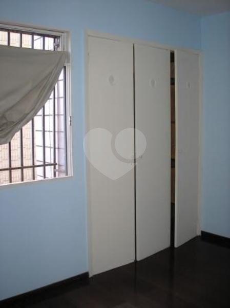 Venda Apartamento Belo Horizonte Gutierrez REO3404 7
