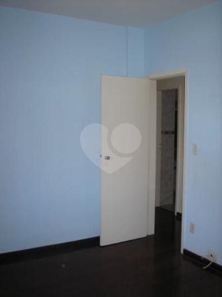 Venda Apartamento Belo Horizonte Gutierrez REO3404 6