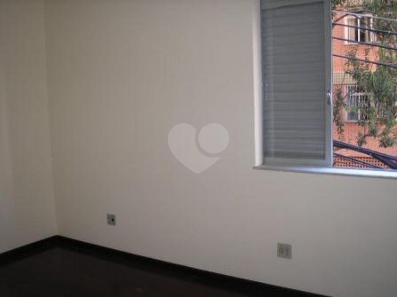 Venda Apartamento Belo Horizonte Gutierrez REO3404 8
