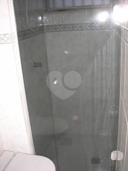 Venda Apartamento Belo Horizonte Gutierrez REO3404 18