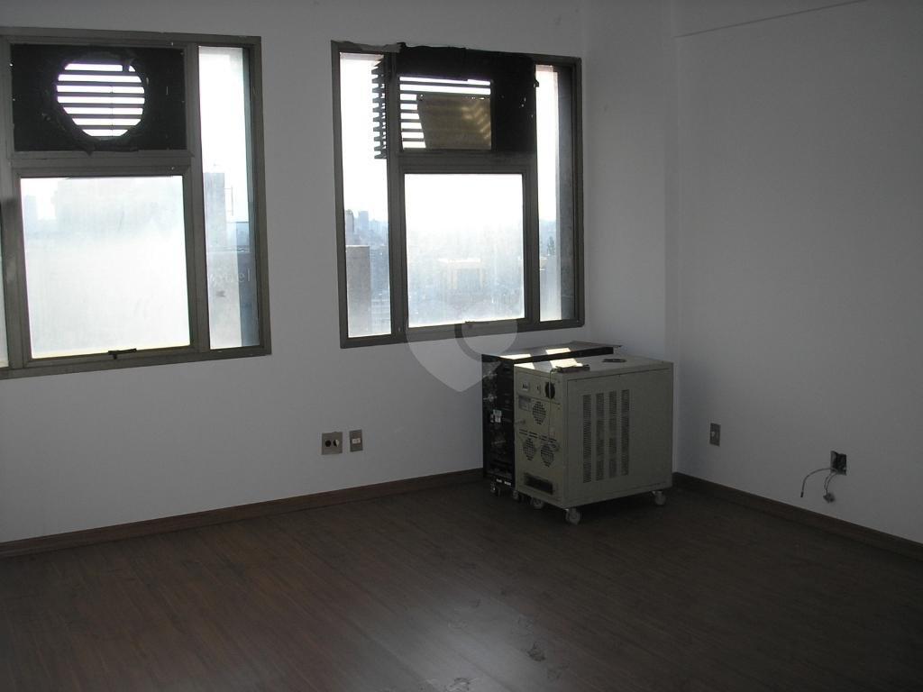 Venda Salas Belo Horizonte Funcionários REO340480 16