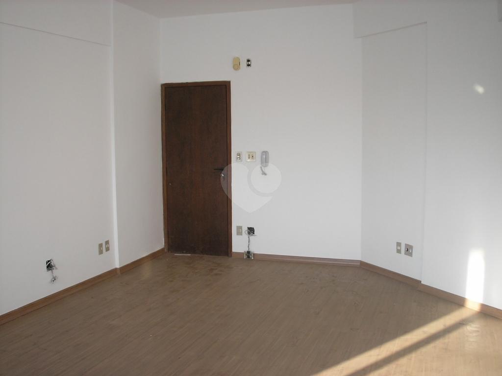 Venda Salas Belo Horizonte Funcionários REO340480 7