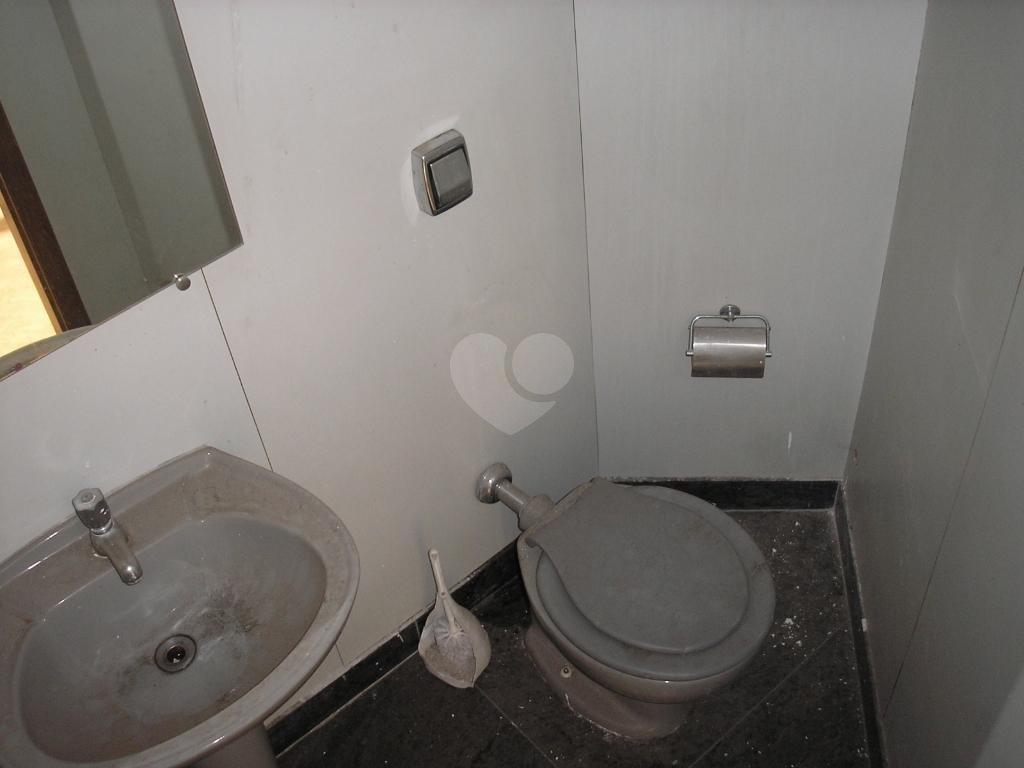 Venda Salas Belo Horizonte Funcionários REO340480 10