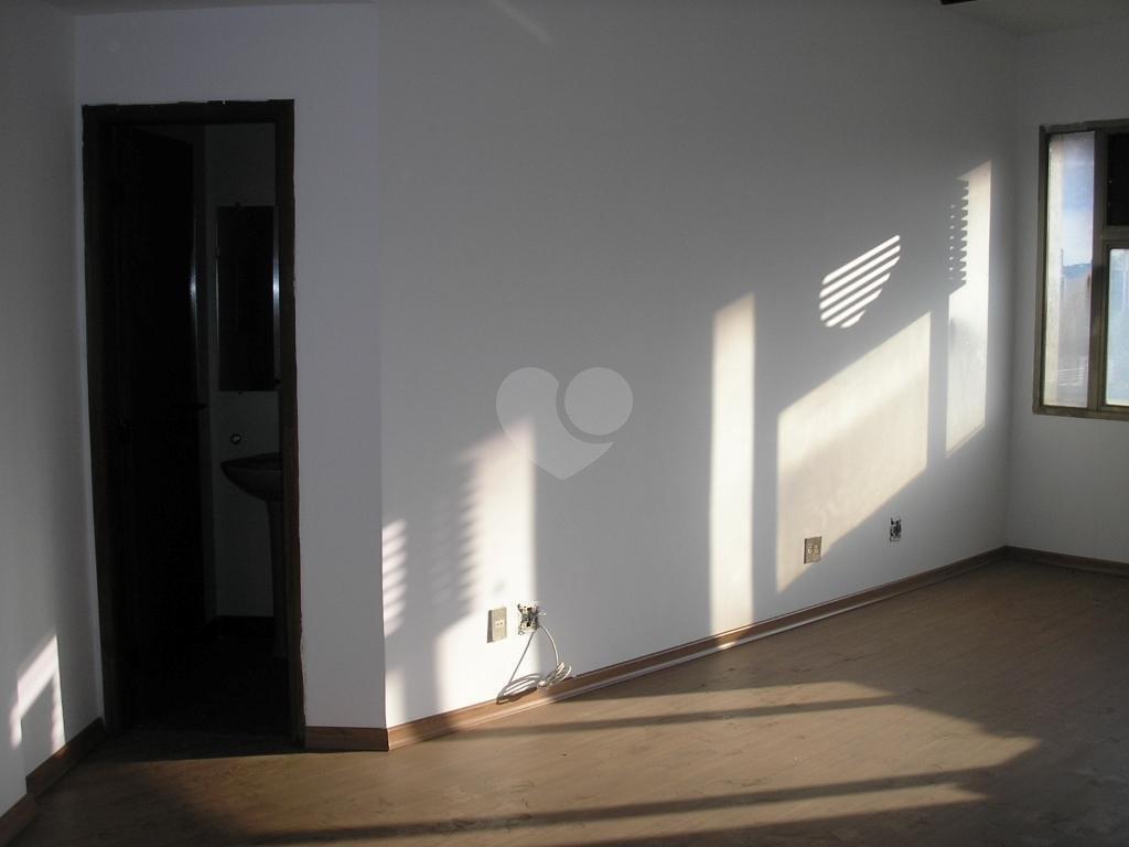 Venda Salas Belo Horizonte Funcionários REO340480 17