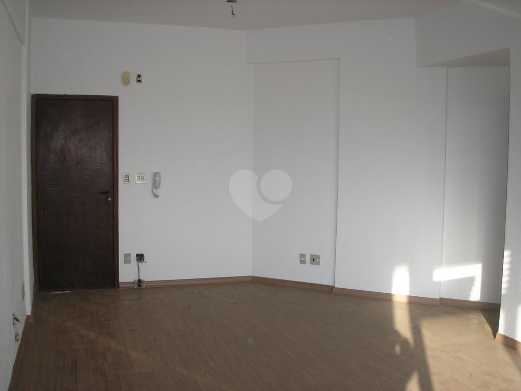 Venda Salas Belo Horizonte Funcionários REO340480 19