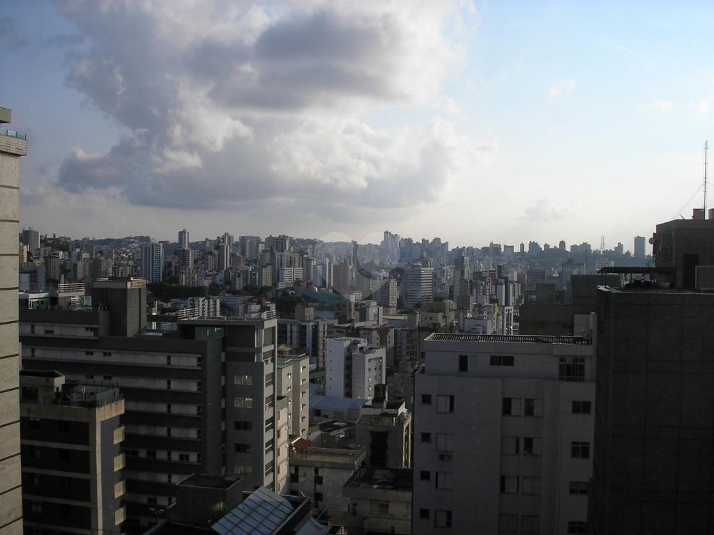 Venda Salas Belo Horizonte Funcionários REO340480 11