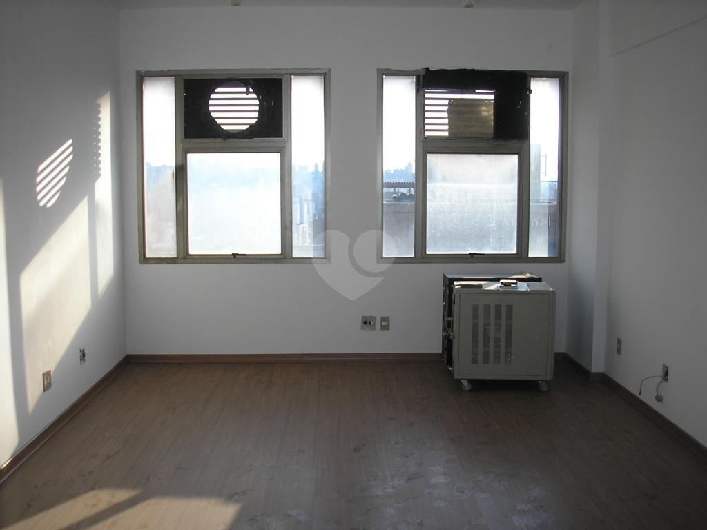 Venda Salas Belo Horizonte Funcionários REO340480 15