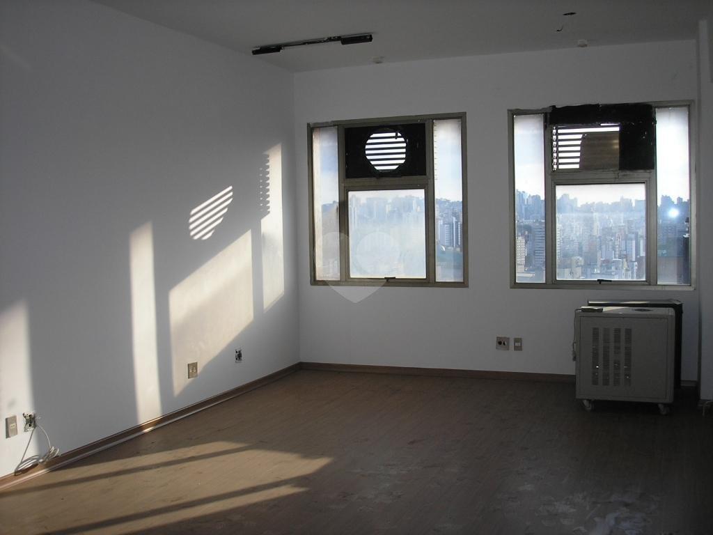 Venda Salas Belo Horizonte Funcionários REO340480 14