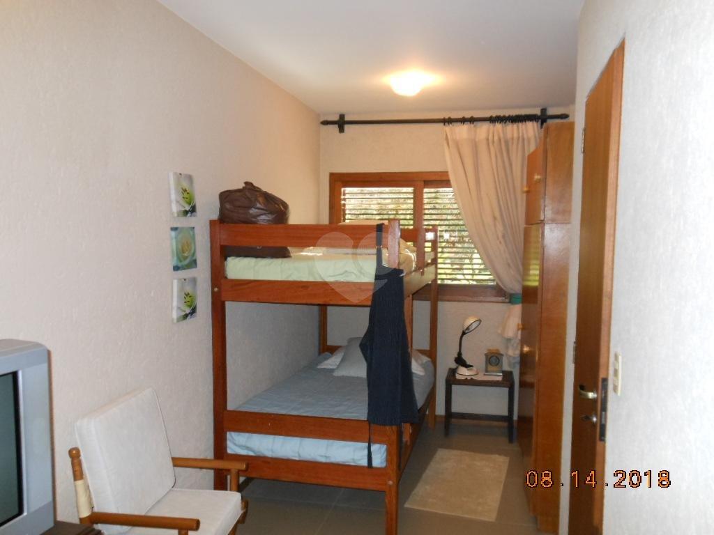 Venda Casa Florianópolis Lagoa Da Conceição REO340541 22