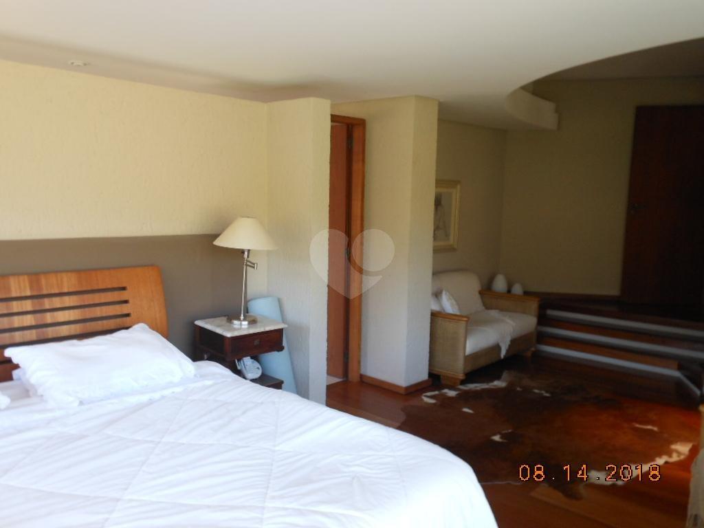 Venda Casa Florianópolis Lagoa Da Conceição REO340541 31
