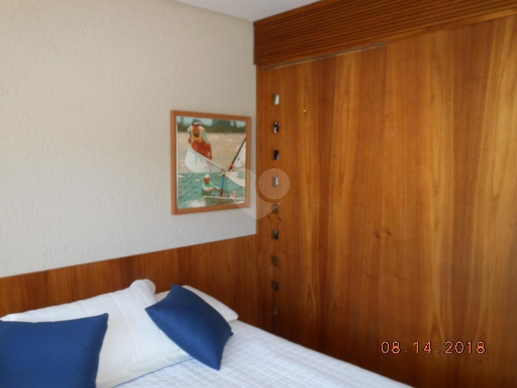 Venda Casa Florianópolis Lagoa Da Conceição REO340541 24