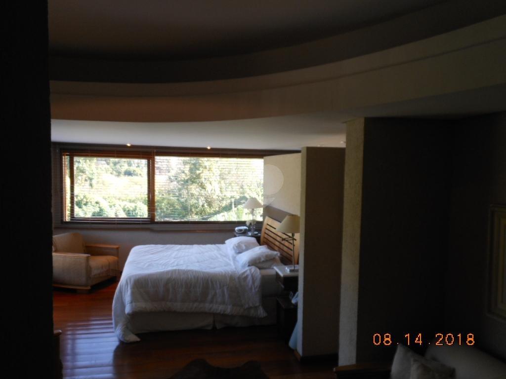 Venda Casa Florianópolis Lagoa Da Conceição REO340541 29