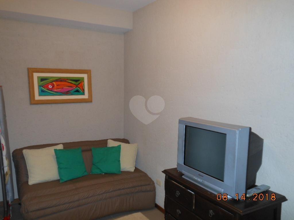 Venda Casa Florianópolis Lagoa Da Conceição REO340541 21
