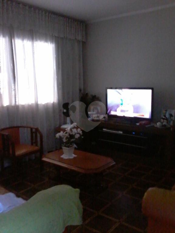 Venda Casa Osasco Pestana REO340543 3