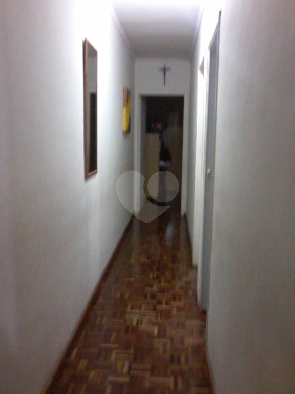 Venda Casa Osasco Pestana REO340543 10