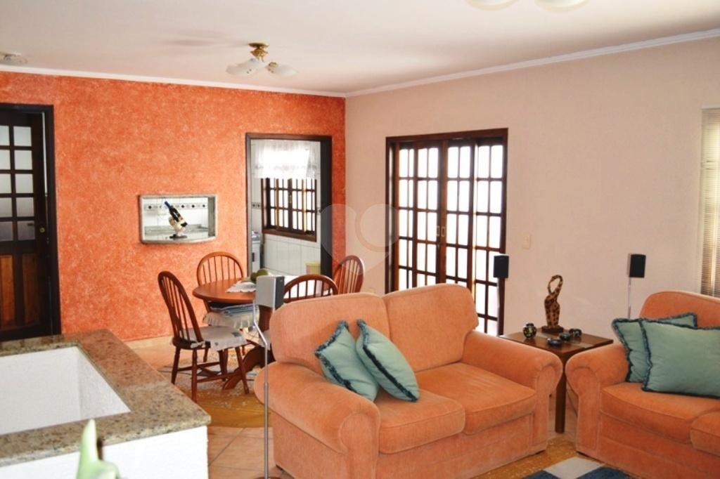 Venda Cobertura São Caetano Do Sul Santa Maria REO340570 4