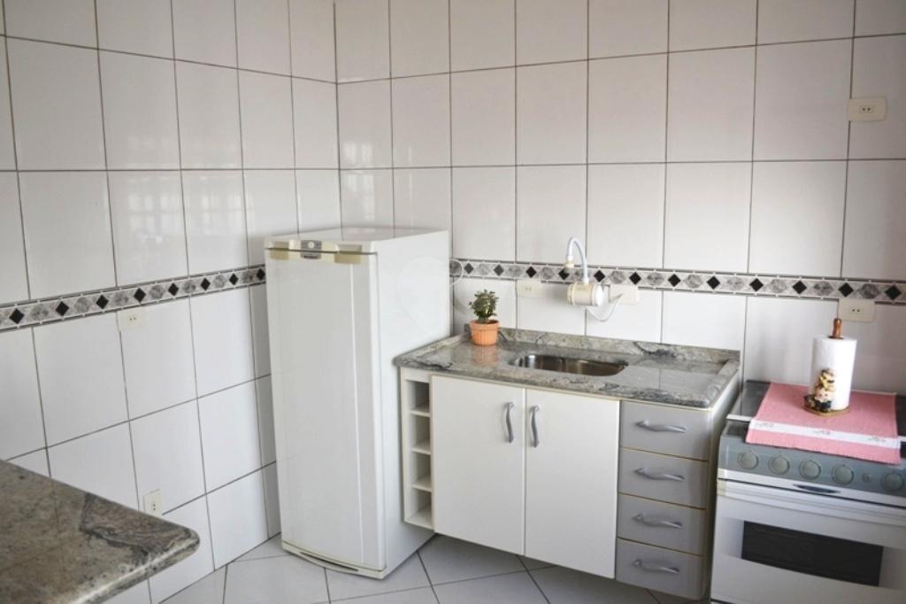 Venda Cobertura São Caetano Do Sul Santa Maria REO340570 17