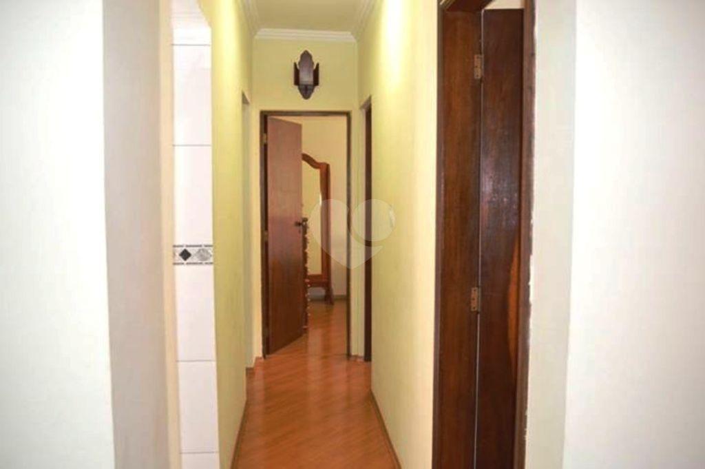 Venda Cobertura São Caetano Do Sul Santa Maria REO340570 9