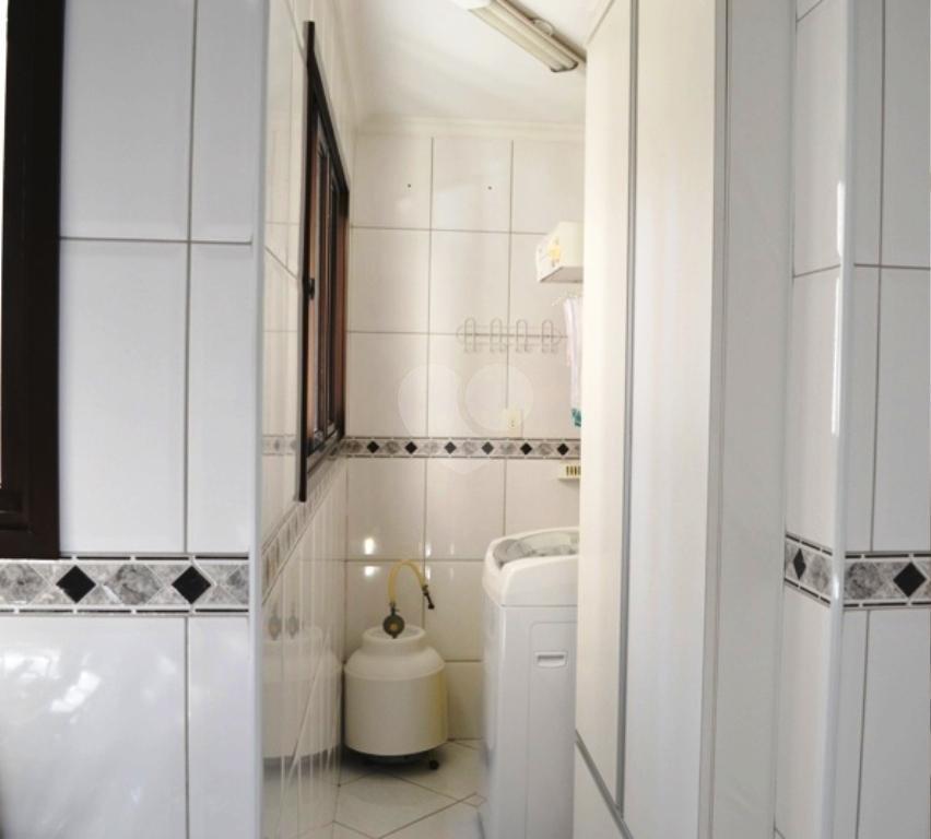 Venda Cobertura São Caetano Do Sul Santa Maria REO340570 16
