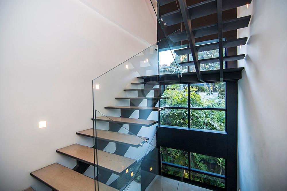 Venda Casa São Paulo Jardim América REO340655 7