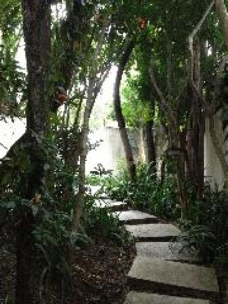 Venda Casa São Paulo Jardim Everest REO34074 38