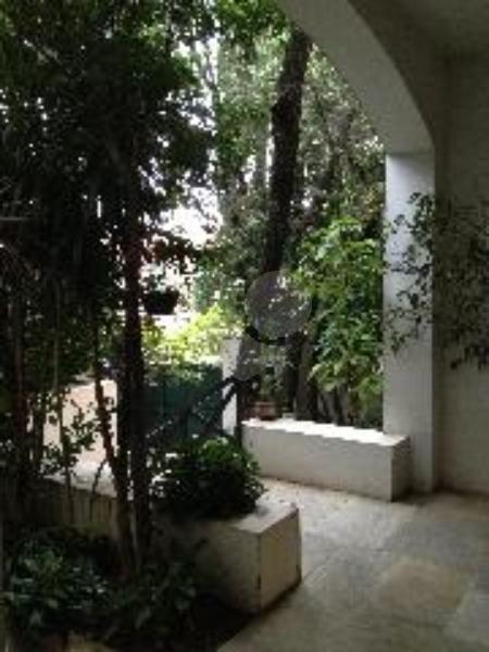 Venda Casa São Paulo Jardim Everest REO34074 39