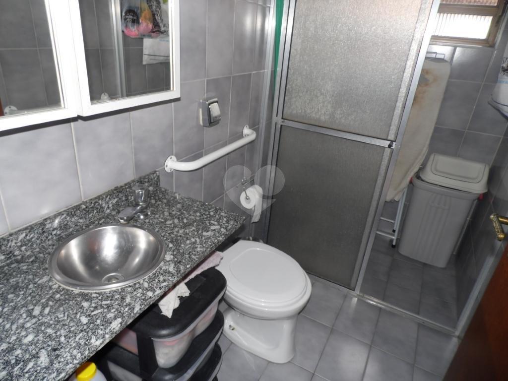 Venda Casa Osasco City Bussocaba REO34086 34