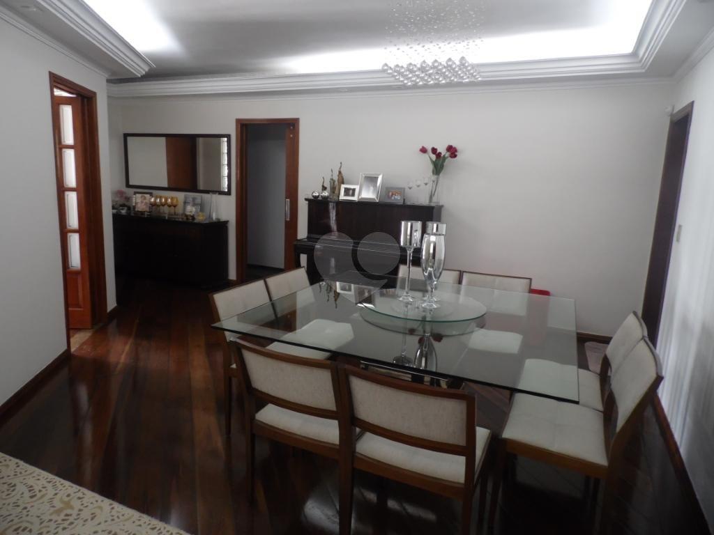 Venda Casa Osasco City Bussocaba REO34086 3