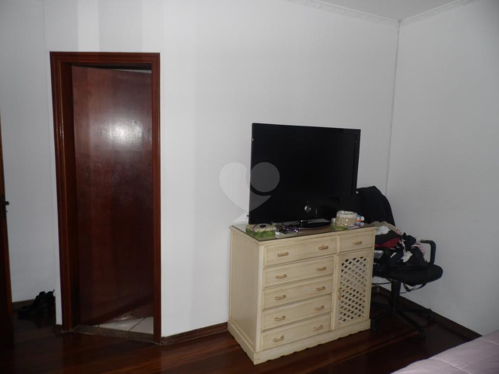 Venda Casa Osasco City Bussocaba REO34086 25