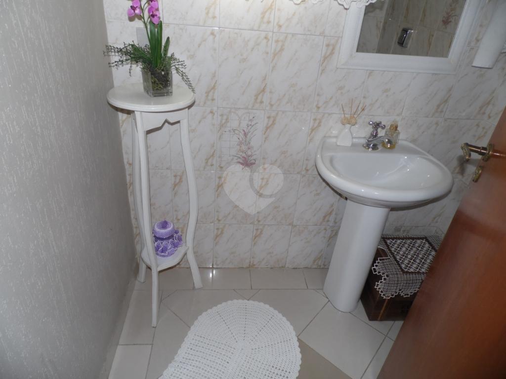 Venda Casa Osasco City Bussocaba REO34086 28