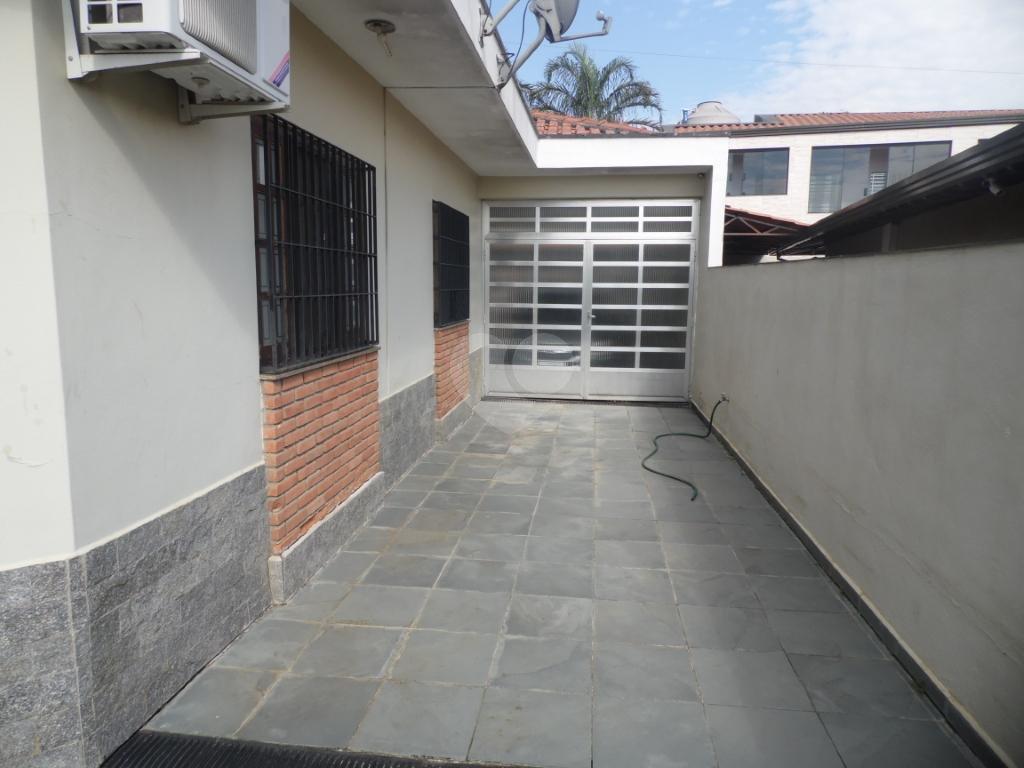 Venda Casa Osasco City Bussocaba REO34086 44