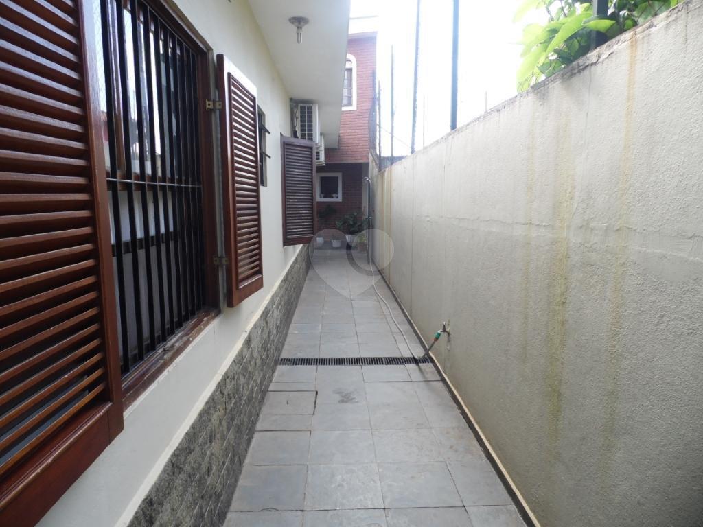 Venda Casa Osasco City Bussocaba REO34086 36