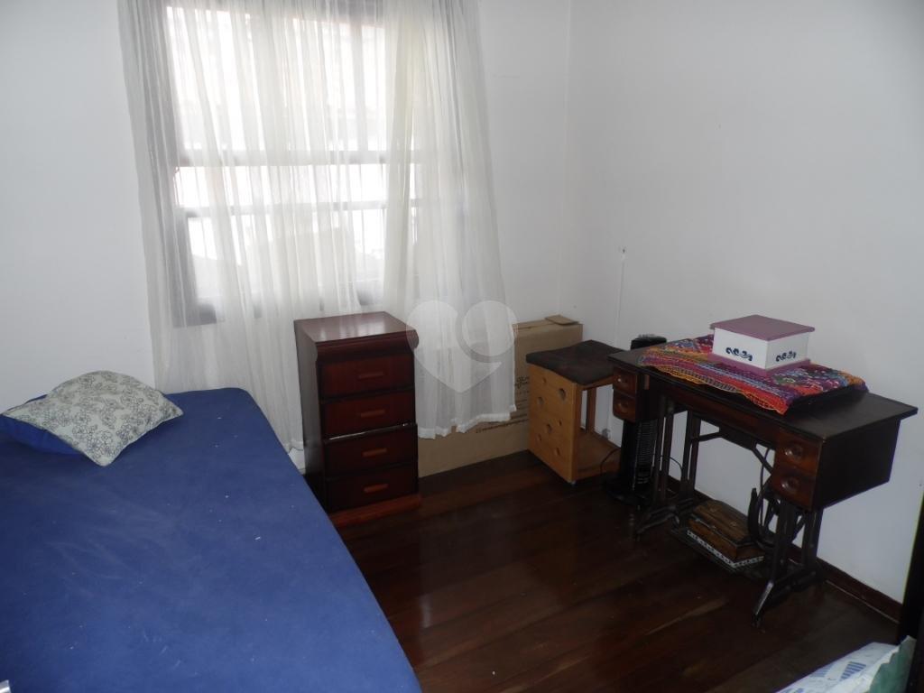 Venda Casa Osasco City Bussocaba REO34086 27