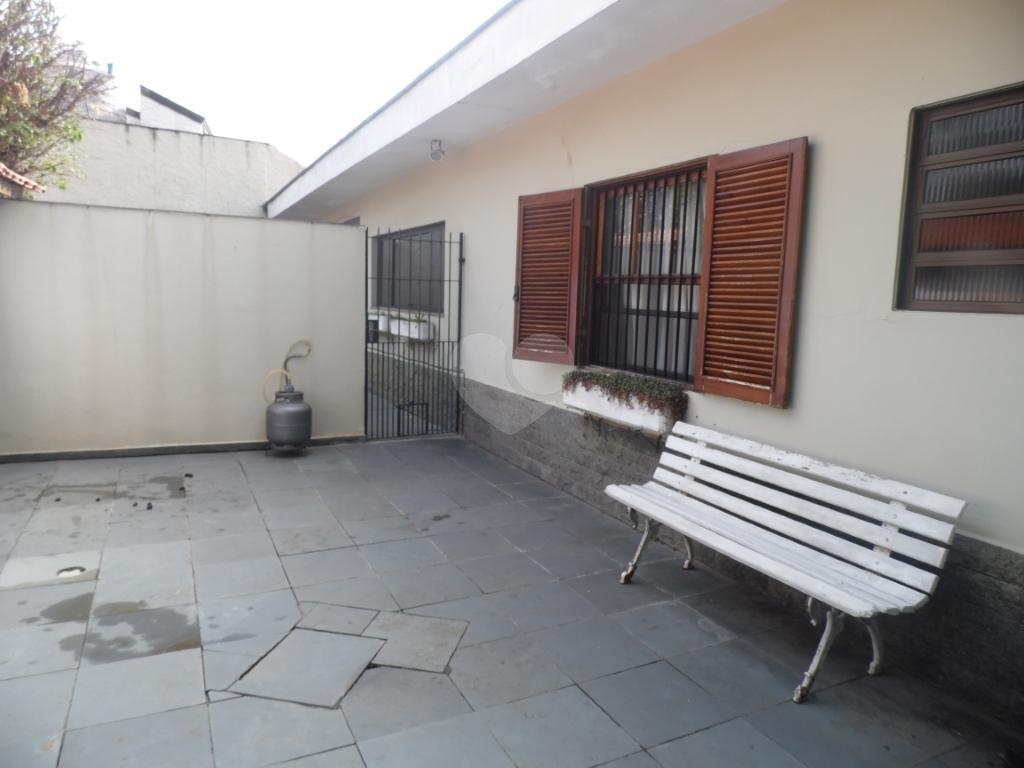 Venda Casa Osasco City Bussocaba REO34086 41