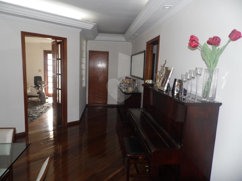 Venda Casa Osasco City Bussocaba REO34086 10