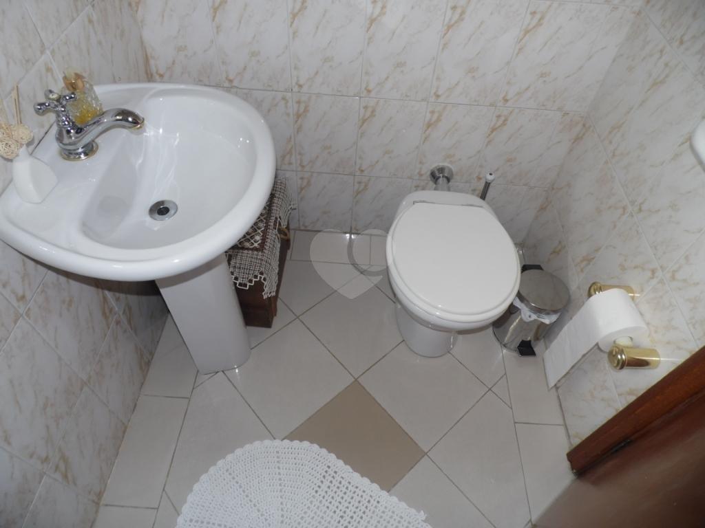 Venda Casa Osasco City Bussocaba REO34086 29