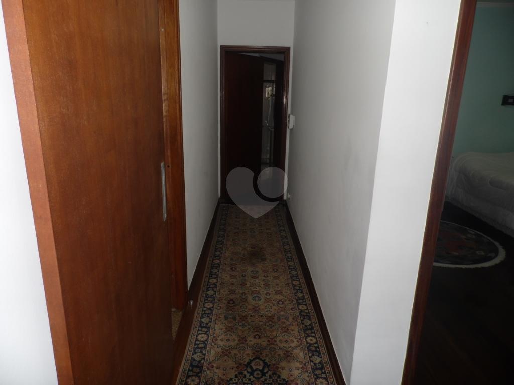 Venda Casa Osasco City Bussocaba REO34086 8